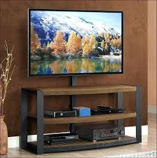electric fireplace costco canada twin star media console inserts