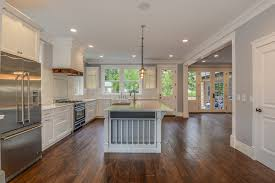 seattle cabinets kitchen cabinets vanities closets