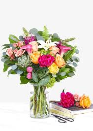flowers delivery same day best 25 flower delivery san francisco ideas on
