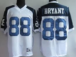 66 best nfl dallas cowboys jerseys wholesale images on