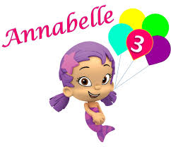 bubble guppies baby childrens girls boys boutique clothing