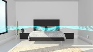 Best White Noise For Bedroom This Futuristic 300 White Noise Machine Helped Me Get The Best