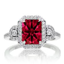 ruby rings prices images How to buy an engagement ring gentleman 39 s gazette jpg