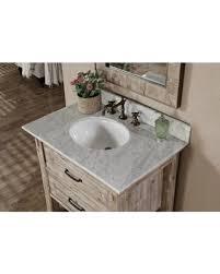 31 Bathroom Vanity Amazing Shopping Savings Clemmie 31 Single Bathroom Vanity Set