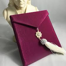 Pocket Fold Invitations Handmade Pocket Fold Invitations Luxury Wedding Invitations
