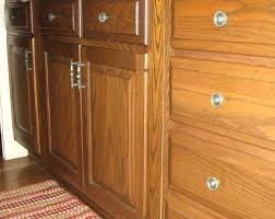 cool kitchen cabinet ideas cool drawer pulls impressive kitchen cabinets knobs and pulls cool