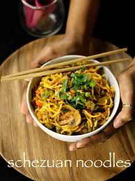 Chinese Main Dish Recipe - 42 best chinese images on pinterest cook indian recipes and