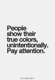 best 25 true colors ideas on pinterest true colors quotes