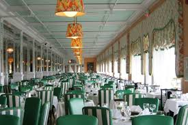 the grand hotel dining room the grand hotel dining room picture of