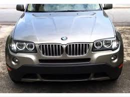 angel eyes ccfl bmw serie x3 e83 branco r 379 99 em mercado livre