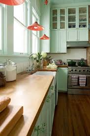 kitchen kitchen paint colors with maple cabinets cabinet
