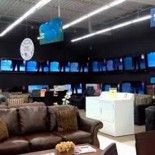 Famsa Living Room Sets by Famsa Electronics 1106 S Expressway 83 Harlingen Tx Phone