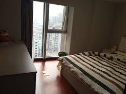 chambre d hote compi鑒ne 汽车南站对面 地铁口舒适公寓 appartements en résidence à louer à
