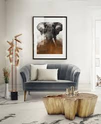 furniture brands top 5 furniture brands at maison et objet 2017