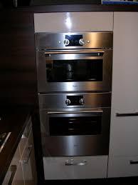 demi colonne cuisine charmant meuble demi colonne cuisine 3 colonne four micro onde