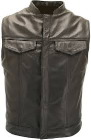 genuine leather motorcycle jacket 73 best daemon u0027s motorcycle apparel co dmac images on pinterest