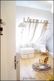 fanion deco chambre fanion chambre bébé inspirations avec fanion chambre bebe fille