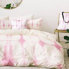 bedding deny designs