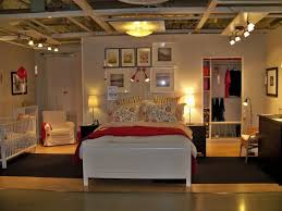 Ikea Bedroom Ideas by Bedroom My Ikea Bedroom Plywood Area Rugs Lamp Bases My Ikea