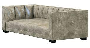 Purple Sleeper Sofa Replacement Sofa Cushions Replacement Sofa Cushions With
