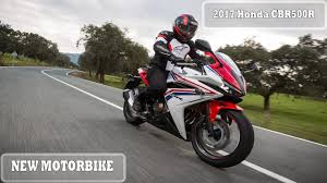 cbr bike price and mileage honda cbr 500 r review and price 2017 youtube