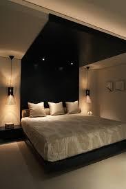 california bedrooms luxury house in corona del mar california bedroom design home idolza