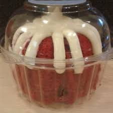 nothing bundt cakes 67 photos u0026 51 reviews bakeries 8889