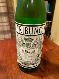 dry vermouth tribuno extra dry vermouth first pour wine