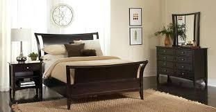Bedroom Furniture Stores In Columbus Ohio Bedroom Furniture Columbus Ohio Internetunblock Us