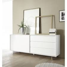 modern bedroom furniture uk black bedroom furniture high gloss uk modern sideboards tv