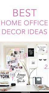 Home Decoration Items Online India Office Design Best 25 Womens Office Decor Ideas On Pinterest