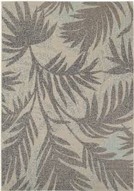 Home Depot Seagrass Rug 745 Best Rugs Rugs Rugs Images On Pinterest Area Rugs Home