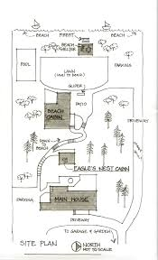 rectangular house floor plans floor plan layout home decor template for bedroom please see photo