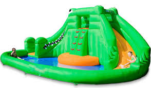 best backyard water slides for sale beston inflatables