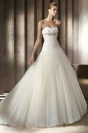 Princess Wedding Dresses Sweetheart Pleated Organza And Tulle Princess Wedding Dresses Sale