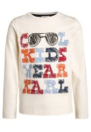 los angeles karl lagerfeld kids shirts u0026 tops store save now