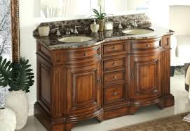 fruitesborras com 100 72 inch bathroom vanity double sink images