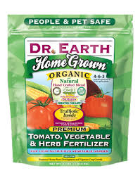 final stop vegetable garden insect killer doctor earth