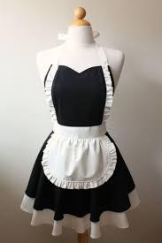 maid costume spirit halloween top 25 best french maid costume ideas on pinterest french maid