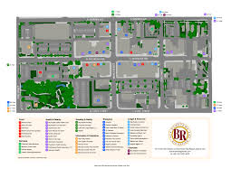 Michigan Brewery Map by Downtown Big Rapids Map Mecosta County Area Chamber Of Commerce Mi