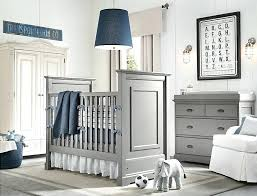 home design store in ta fl rooms for baby boys 4 baby boy nursery ideas for small rooms baby