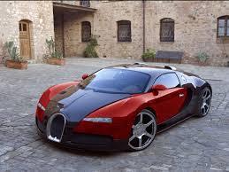 bugatti lil wayne bugatti veyron by dj steaua on deviantart