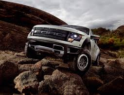 ford jeep hottest car sport compace truck and 4x4 suv announced at sema