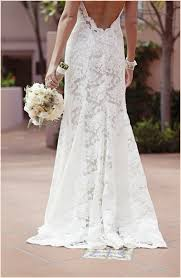 Sell Your Wedding Dress Download How To Sell A Wedding Dress Wedding Corners