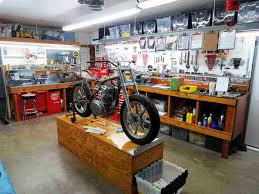 100 free plans for a garage workshop build garage cabinets