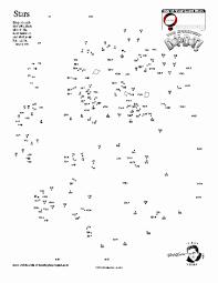 connect the dot puzzles wallpaper download cucumberpress com