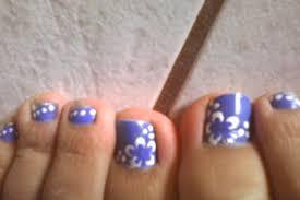 real asian beauty cute cherry nail art 2017 1 nails design asian