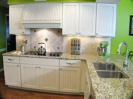 interior design kitchener kitchen interior design tags cottage ideasinterior decoration
