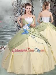 quinsea era dresses quinceanera dresses quinceanera dress city online shop