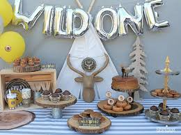 1st birthday boy themes best 25 boy birthday ideas on baby boy